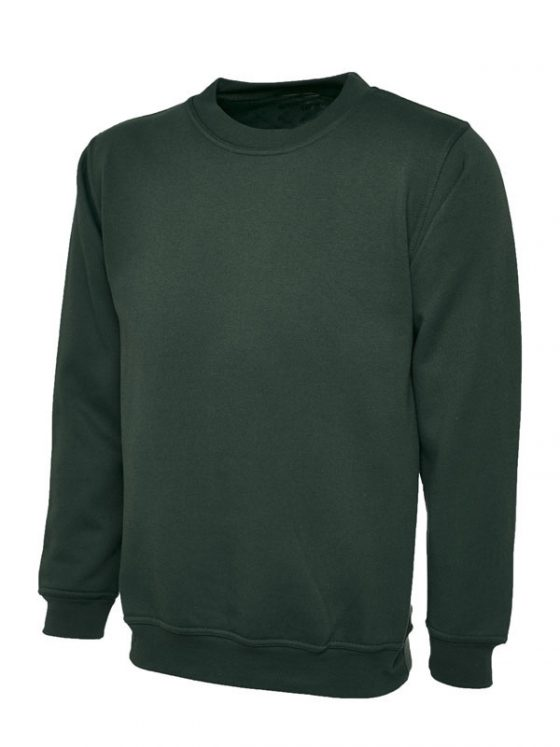 lb203 sweat-shirt