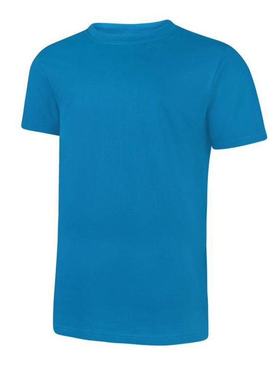 LB301 t-shirt classique