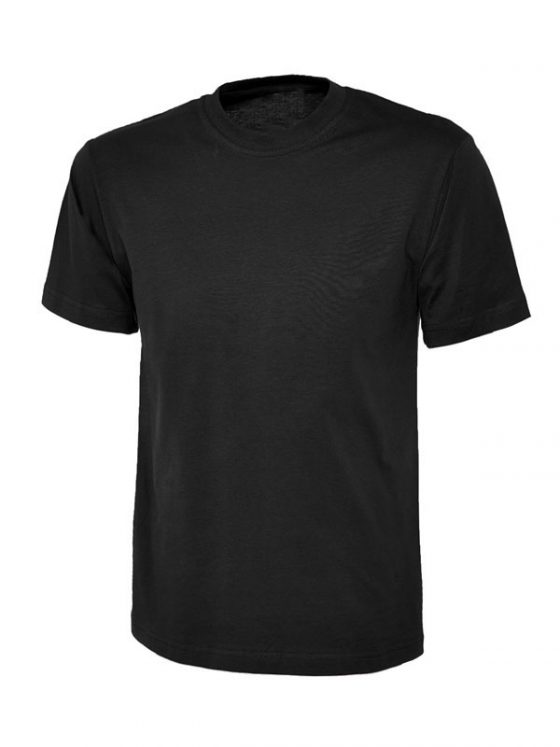LB302 t-shirt premium