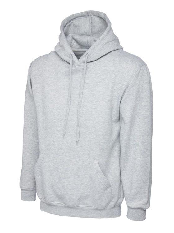 lb502 sweat-shirt a capuche