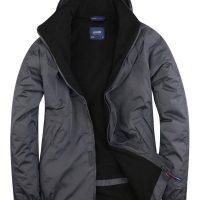 lb620 veste exterieure