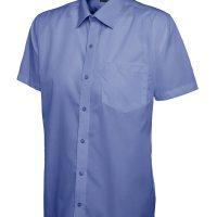 uc710 uneek chemise