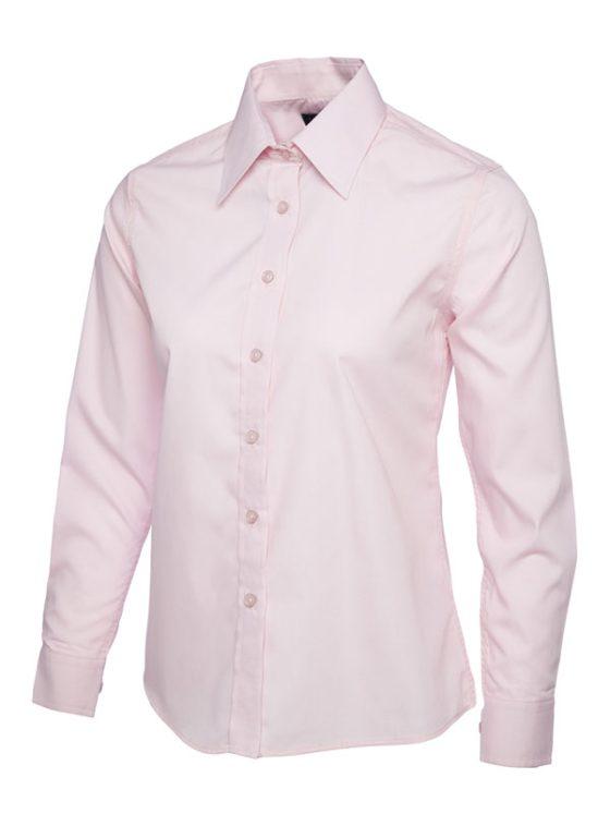 lb711 chemise femme