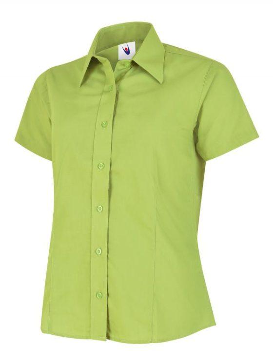 lb712 chemise femme