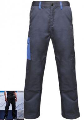rg428 pantalon regatta