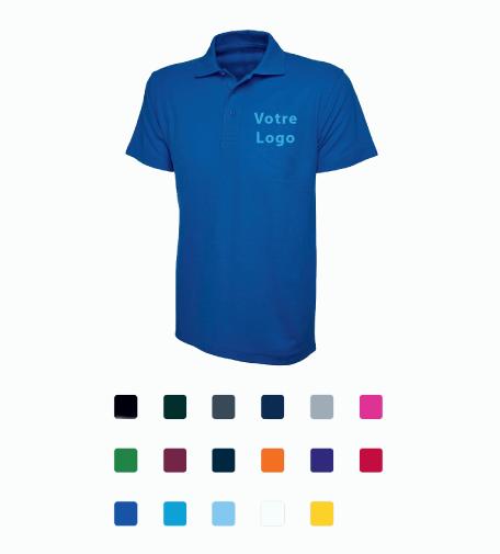 Pack-economique-polo-couleurs