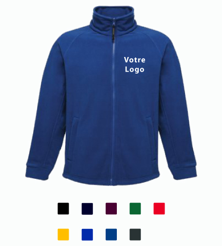 pack-eco-hiver-polaire-rg122