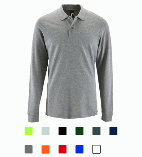 pack-eco-hiver-polo-02087