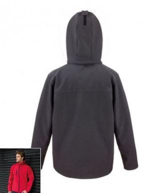 rs230m veste à capuche
