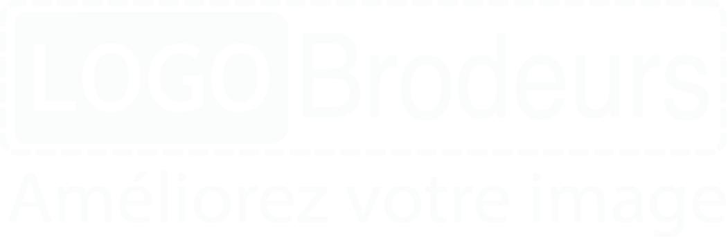 LogoBrodeurs - Ameriliorez votre image