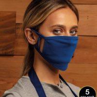 pw799 premier couvre visage