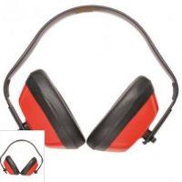 pw038 protecteur d;orelles