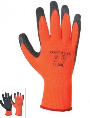 pw071 gants theramtique