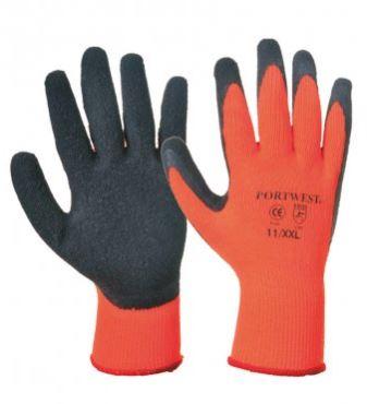 pw071 gants thermatique