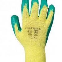 pw072 gants