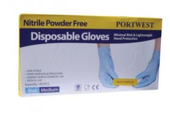 pw080 gants