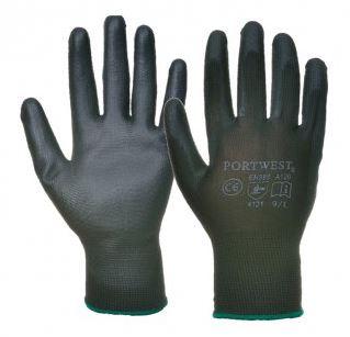 pw083 gants