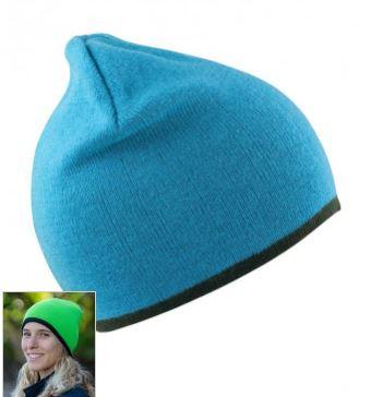 rc046 result bonnet