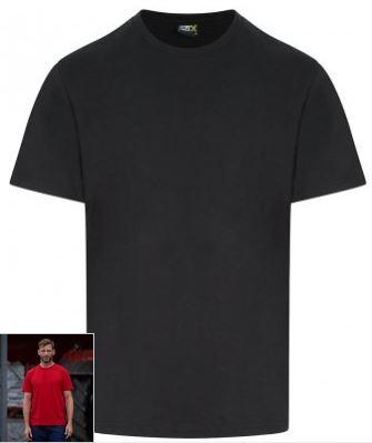 rx151 t-shirt