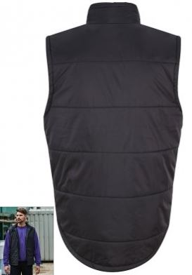 rx551 veste sans manches