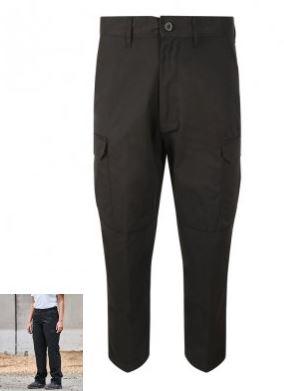 rx600 pantalon