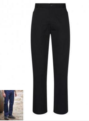 rtx pro pantalon de travail