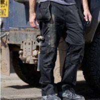 rx603 pantalon