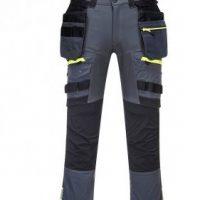 pw4440 portwest pantalon