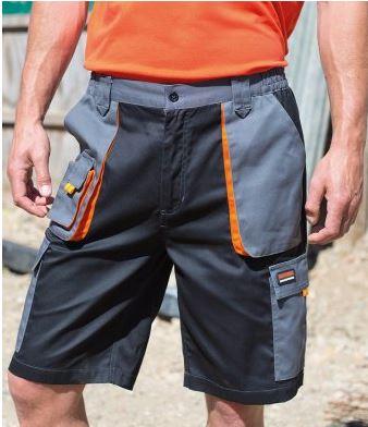 RS319 shorts