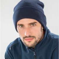 rc933 bonnet thinsulate